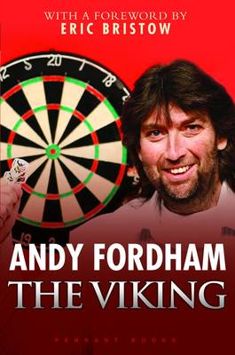 Andy Fordham - The Viking (Paperback)