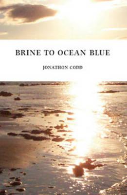 Brine to Ocean Blue (Paperback)