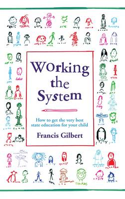 Working the System (Paperback)