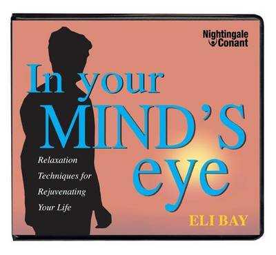 In Your Minds Eye (CD-Audio)