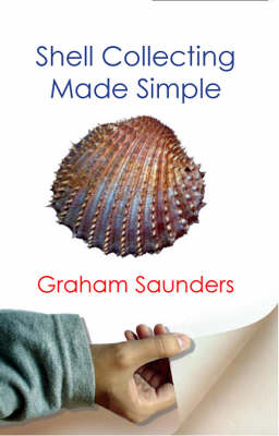 Shell Collecting Made Simple (Paperback)