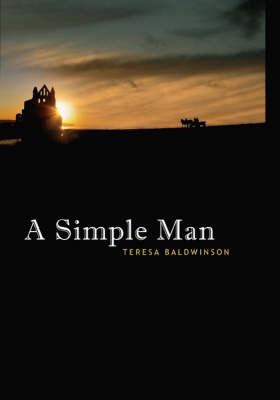 A Simple Man (Hardback)