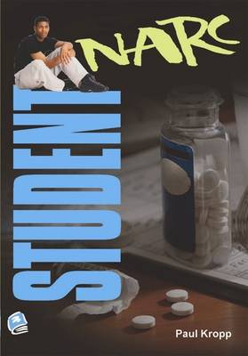 Student Narc - High Interest Teenage Series (Paperback)