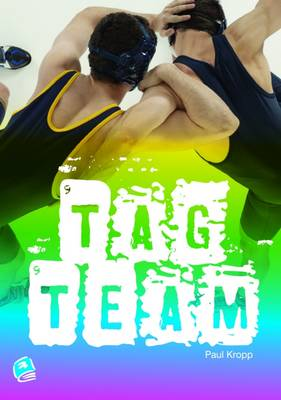 Tag Team - High Interest Teenage Series (Paperback)