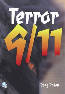 Terror 9/11 - High Interest Teenage Series (Paperback)