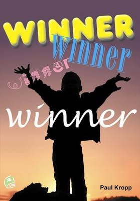 Winner - High Interest Primary Series (Paperback)