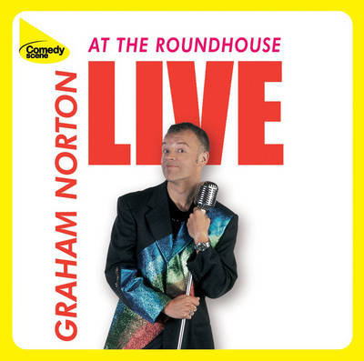 At the Roundhouse (CD-Audio)