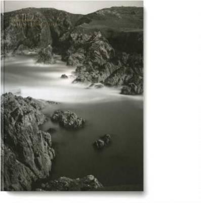 Darren Almond - to Leave a Light Impression (Hardback)