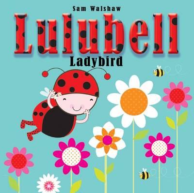 Lulubell (Paperback)