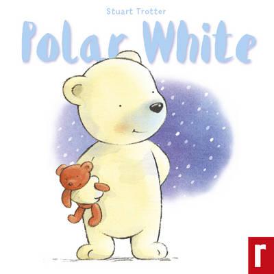 Polar White: No. 1 (Paperback)