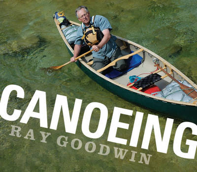Canoeing (Paperback)