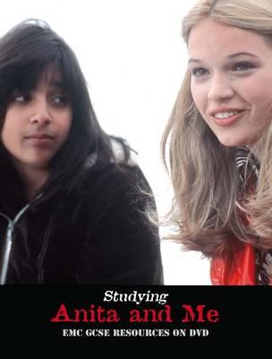 "Studying ""Anita and Me"" (DVD)"