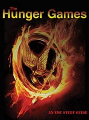 The Hunger Games - an EMC Study Guide, with CD