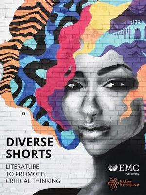 Diverse Shorts - Literature to Promote Critical Thinking (Book)