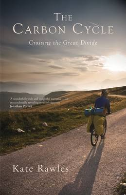 The Carbon Cycle: Crossing the Great Divide (Paperback)