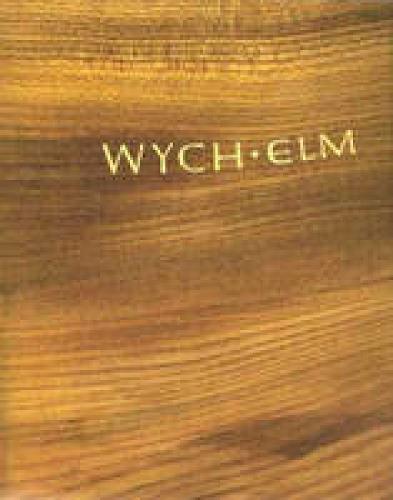 Wych Elm (Paperback)