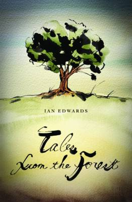 Tales from the Forest (Paperback)