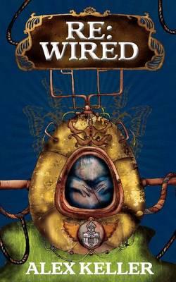 Rewired (Paperback)