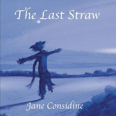 The Last Straw (Paperback)