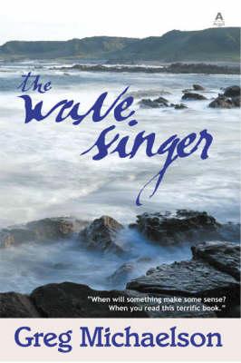 The Wave Singer (Paperback)