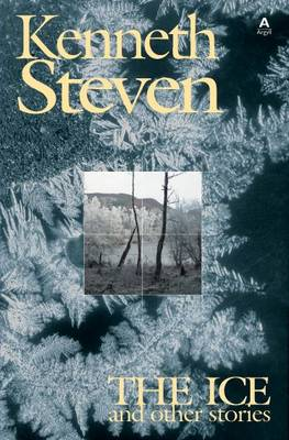 The Ice: and Other Stories (Paperback)