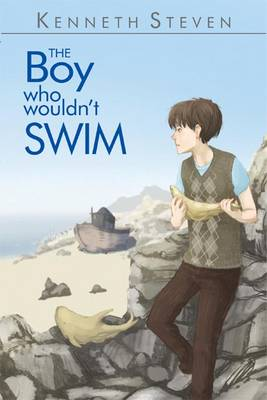The Boy Who Wouldn't Swim (Paperback)