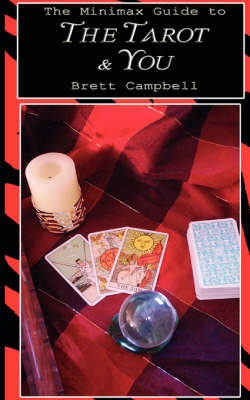 The Minimax Guide to The Tarot & You (Paperback)