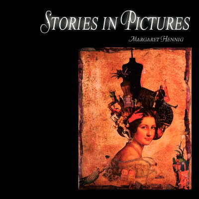 Stories in Pictures (Paperback)