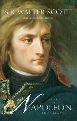 Napoleon: An Exceptional Biography (Hardback)