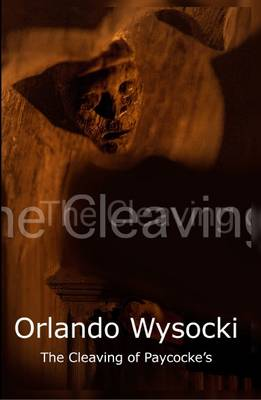 The Cleaving of Paycocke's (Paperback)