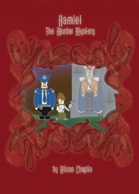 Hamlet the Murder Mystery (Paperback)