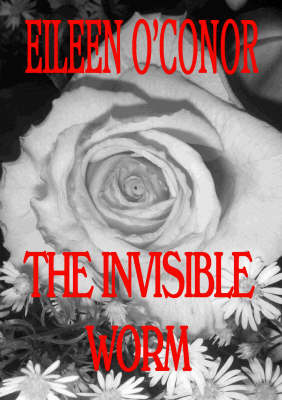 The Invisible Worm (Paperback)