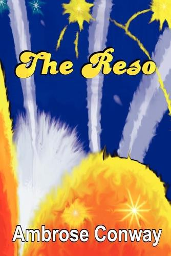 The Reso: A Sixties Childhood (Paperback)