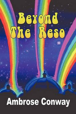 Beyond the Reso (Paperback)