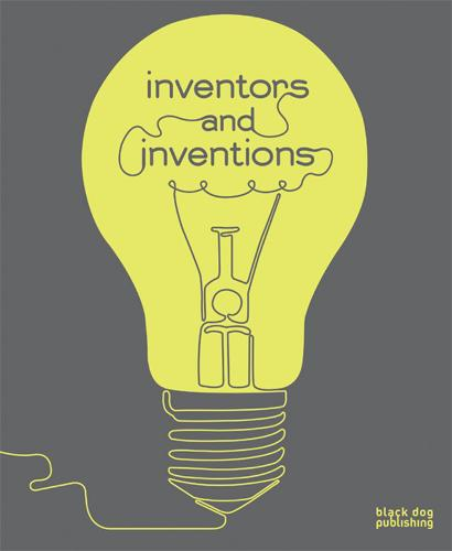 Inventors and Inventions (Hardback)