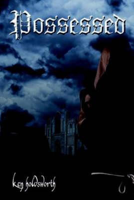 Possessed (Paperback)