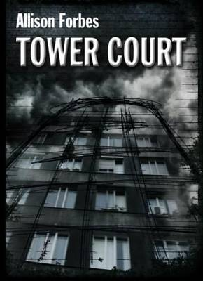 Tower Court (Paperback)