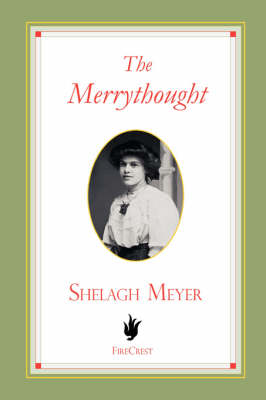 The Merrythought (Paperback)