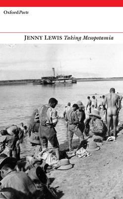 Taking Mesopotamia (Paperback)