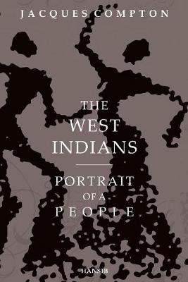 The West Indians (Paperback)