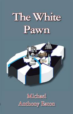 The White Pawn (Paperback)