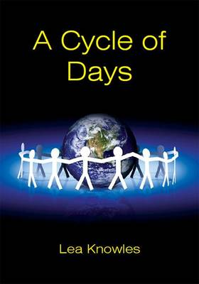 A Cycle of Days (Paperback)
