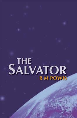 The Salvator (Paperback)