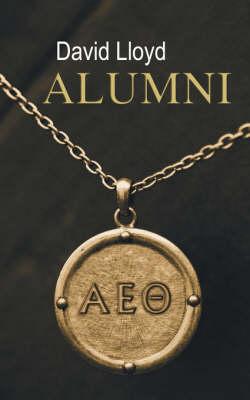 Alumni (Paperback)