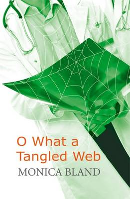 O What a Tangled Web (Paperback)