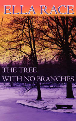 The Tree with No Branches (Paperback)