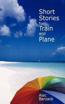 Short Stories for Train and Plane (Paperback)