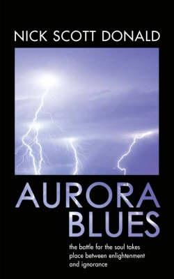 Aurora Blues (Paperback)