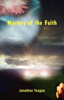 Mystery of the Faith (Paperback)