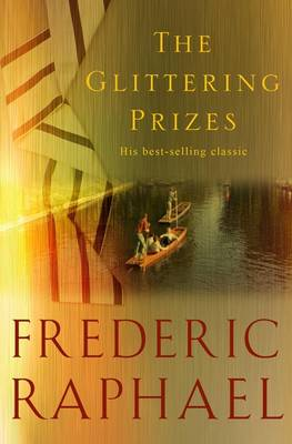 The Glittering Prizes (Paperback)